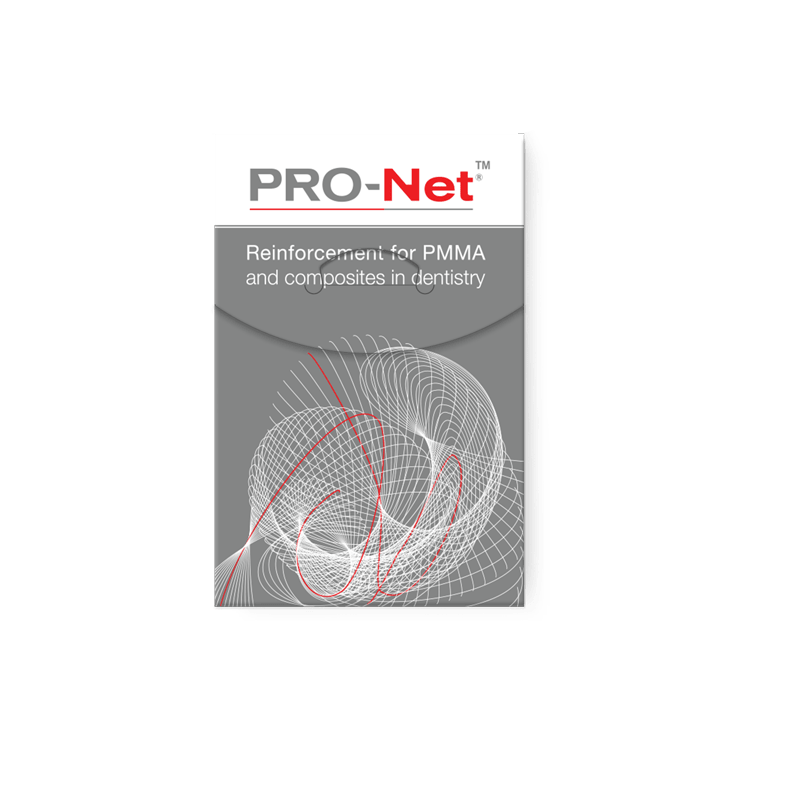 PRO-Net PMMA Reinforcement