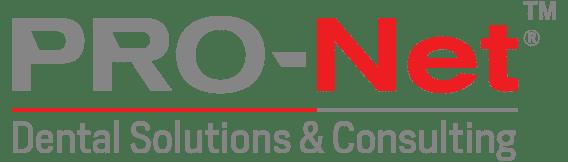 Pro-Net: PMMA Fiber reinforcement